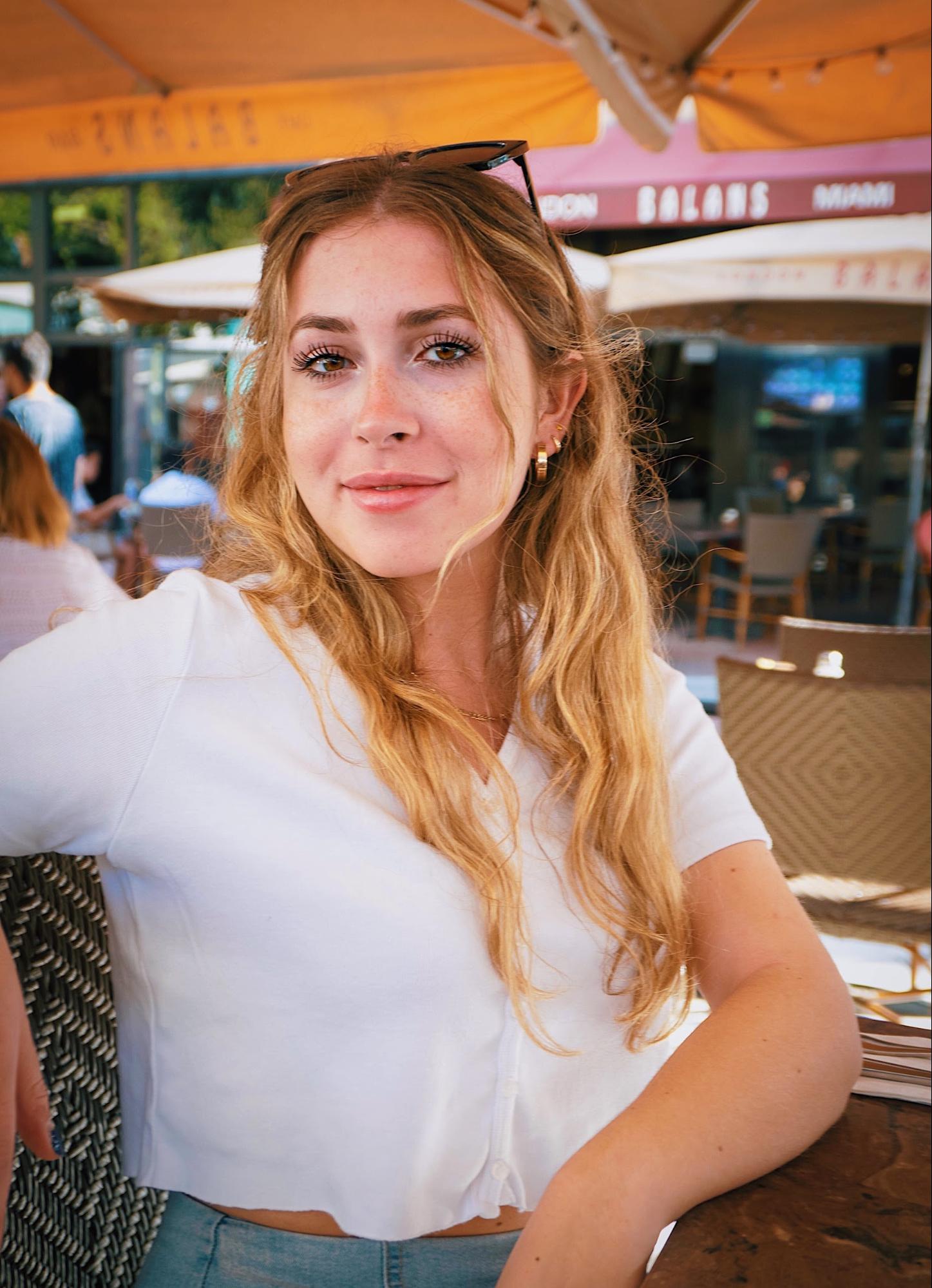 Alison Zhitko