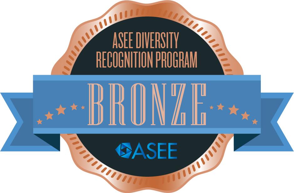 ASSE Bronze Badge