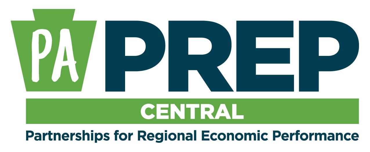 PA Department of Community Logo