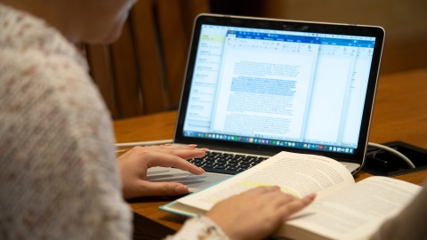 Writing an admission essay 100 plus