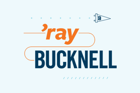 Ray Bucknell Printable Sign