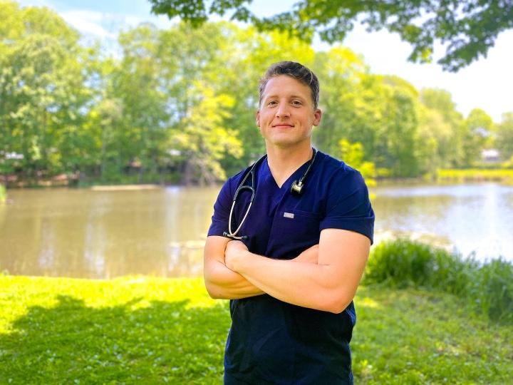 Photo of Brayson Pawelczyk