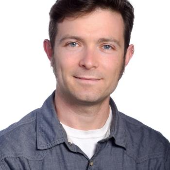 Matt Lamparter