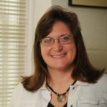 Lynn Breyfogle