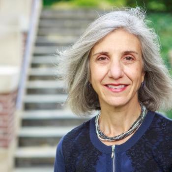 Maria Antonaccio