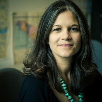 Amanda Wooden
