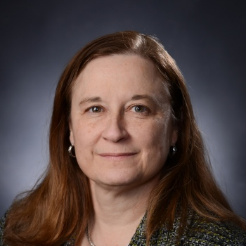 Cindy Bilger