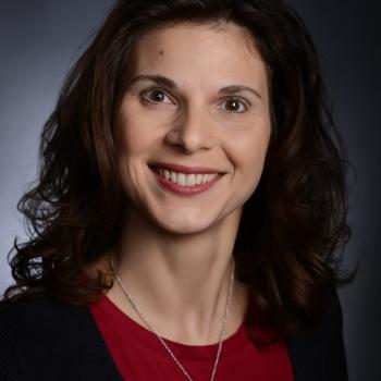 Ellen Amarante