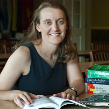 Heidi Lorimor