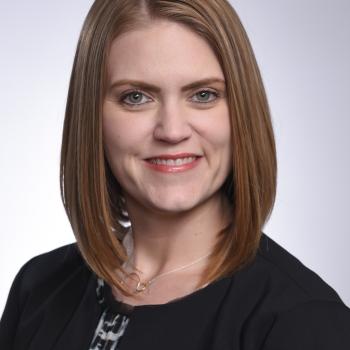 Kelly Kreisher