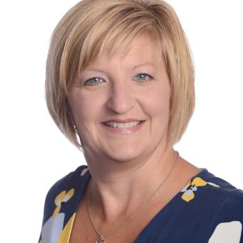 Kelly Kurtz