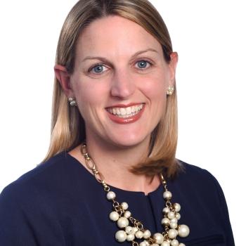 Lisa Keegan