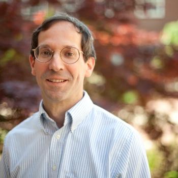Matthew Heintzelman