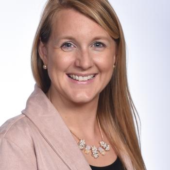 Missy Gutkowski