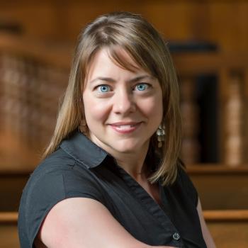 Nathalie Dupont