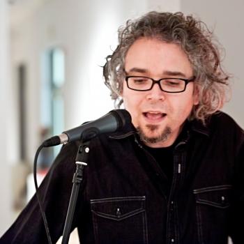 Paul Botelho