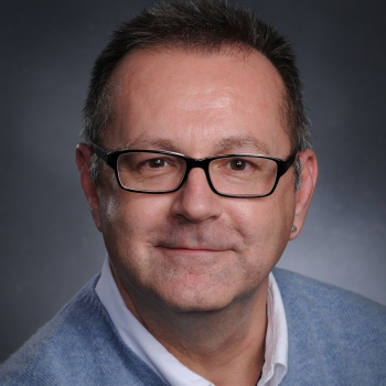 Robert Midkiff
