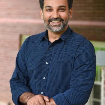 Sanjay Dharmavaram