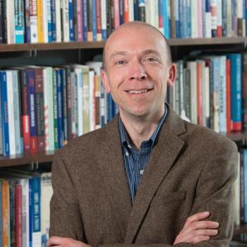 Scott Meinke
