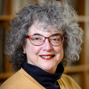 Sue Beckley