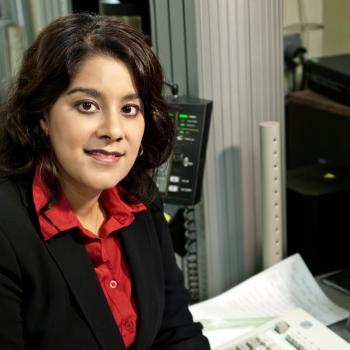 Mala Sharma