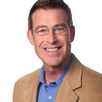 Greg Adkinson