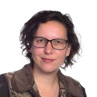 Jayne Kubat