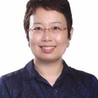 Xi Tian