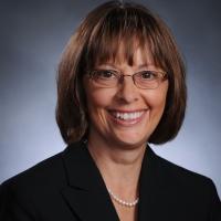 Janet Yordy