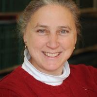 Martha Shaunessy