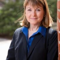 Cindy Guthrie