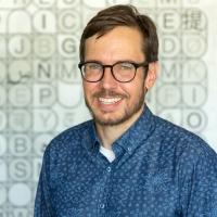 Jonathan Frey
