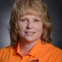 Brenda Morgan