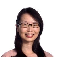 Wei-Chun Wang