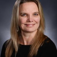 Kelley Adams-Verge