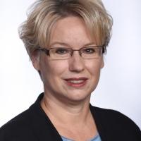 Angela Fritzges