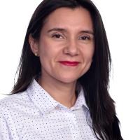 Bibiana Hernandez Bello