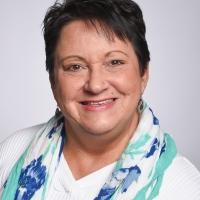 Antoinette Gratti