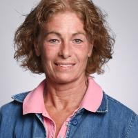 Eileen Trojan