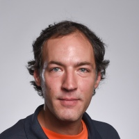 Jeff Halkowicz