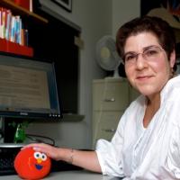 Deborah Abowitz
