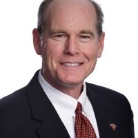 Doug Collette