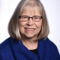 Jeanne Bontomase