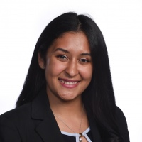 Jillian Padilla