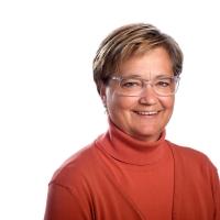 Karin Rilley