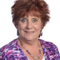 Kathy Zimmerman