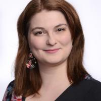 Laura Haden