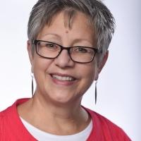 Leslie Velz