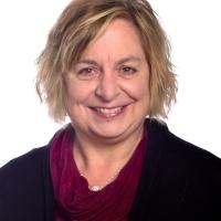 Lisa Hemrick