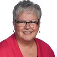Lori Benner